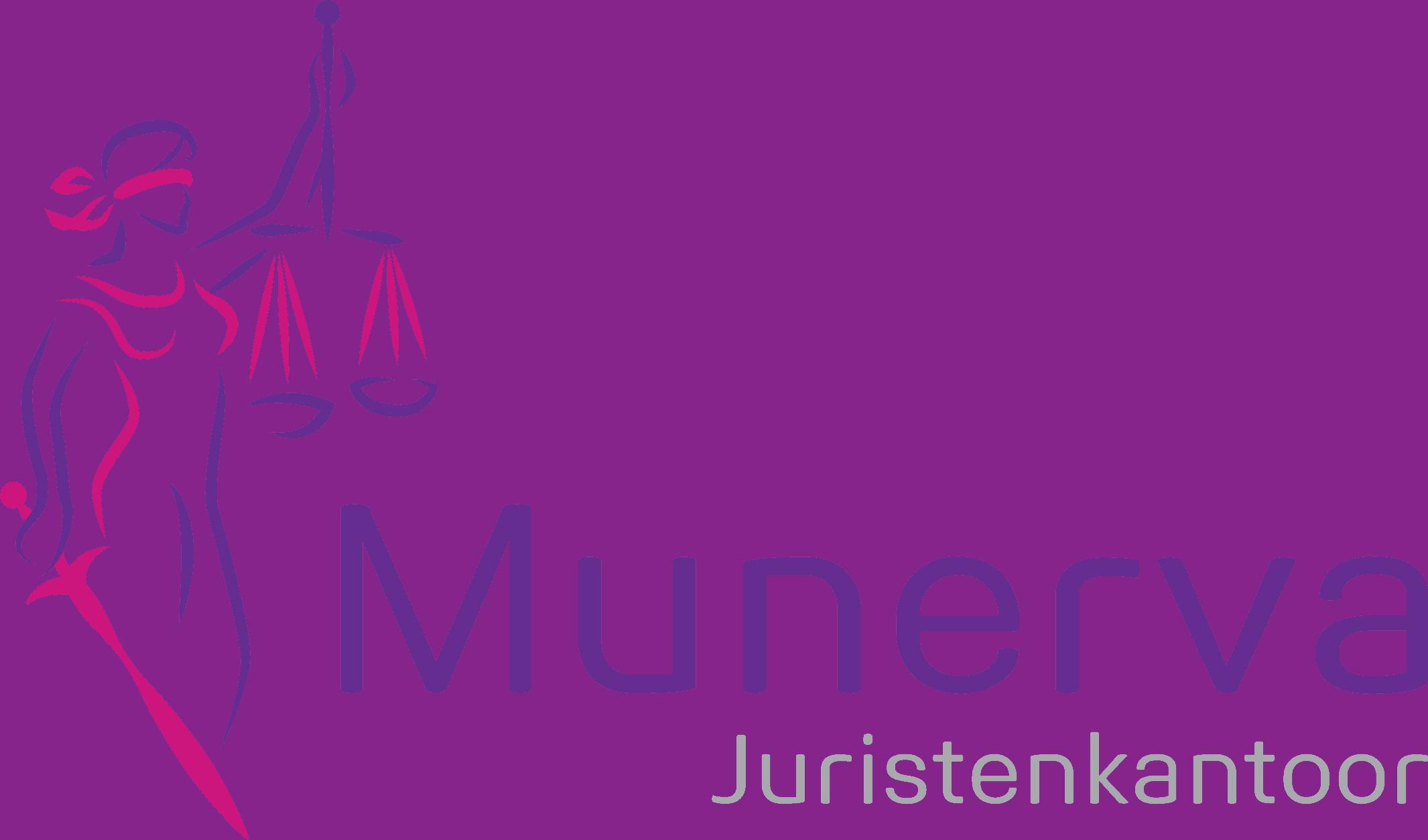 Juristenkantoor Munerva | Arnhem